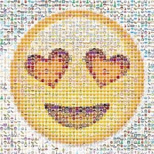 emoji pic